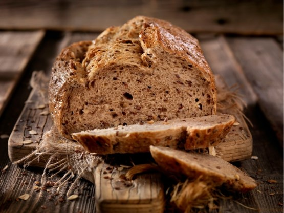 Brusselse brouwerij maakt nu ook brood van bier