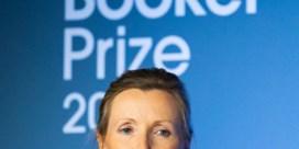 Seks vs. geweld wint Man Booker Prize