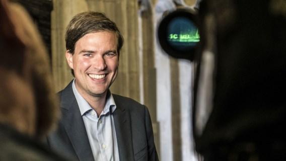 Gent onderhandelt vrijdag opnieuw over coalitie