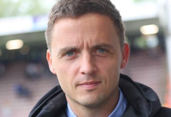 """Coördinator van de scouting bij Club Brugge gaat meteen aan de slag bij AA Gent als """"sportleider"""""""