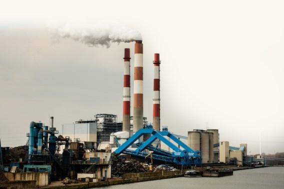 Voor sloop bestemde centrale moet stroomtekort helpen voorkomen