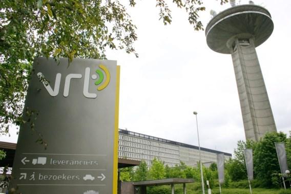 VRT stuurt financiële samenwerking met externe partners bij