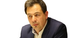 Groen vraagt hertelling in Bilzen
