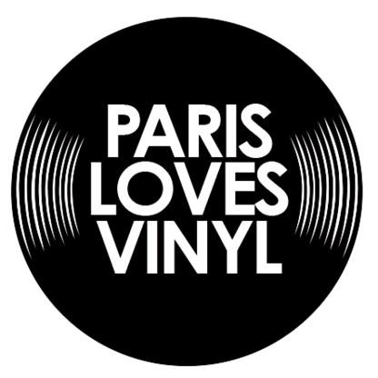 Meer dan 100.000 vinylplaten te koop in Parijs
