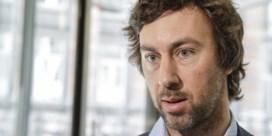 De Vriendt: 'Alle zeilen bijzetten voor paars-groen in Oostende'