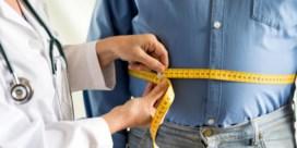 Maagverkleining leidt tot minder hartziekte
