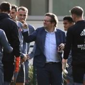 De Block gaat 'openhartig' praten met Coucke over gunstig RSZ-regime voor voetballers