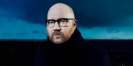 Jóhann Jóhannsson wint postuum in Gent