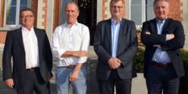 Dilbeek: Willy Segers (N-VA) opnieuw burgemeester