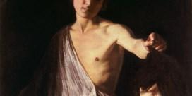 Barokexpo Tuymans nu met extra Caravaggio