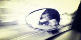 ★★★★☆<br>Rob van Essen - Ontsnappen aan de toekomst