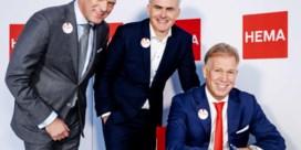 Nieuwe patiënt voor bedrijvendokter Boekhoorn