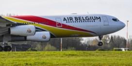 Air Belgium doet voorlopig voort