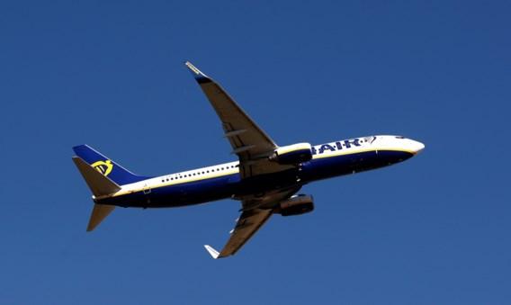 Vakbonden Ryanair dreigen met nieuwe stakingen eind dit jaar