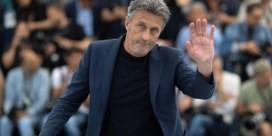Prachtig Pools drama van Pawel Pawlikowski wint in Gent