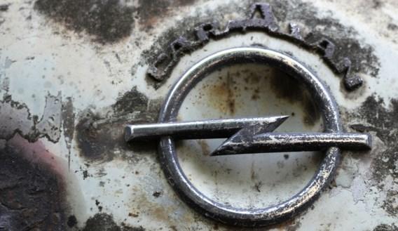 Opel verplicht om 73.000 auto's terug te roepen