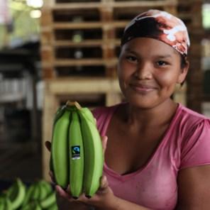 Delhaize en Fairtrade: eerlijke handel, heerlijk genieten