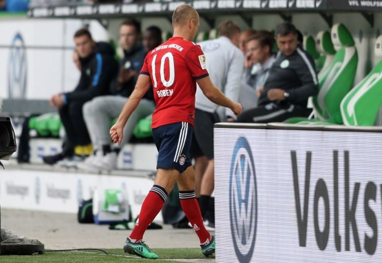 Dortmund houdt Bayern op afstand na vlotte zege tegen Stuttgart