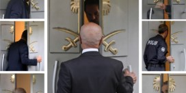 Is hervormer Bin Salman een 'sloophamer'?