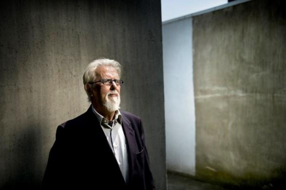 Hugo de Ridder (1932-2018) - Een journalist met een engagement