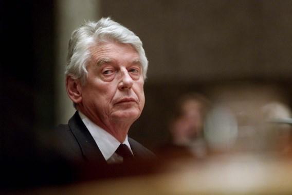 Nederlands oud-premier Wim Kok overleden