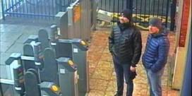 'Nieuwe lichting geheim agenten is stoer, maar niet per se slim'