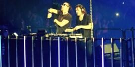 Dimitri Vegas & Like Mike weer op 1 na beste dj-duo