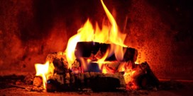 Bond Beter Leefmilieu noemt akkoord over houtkachels gemiste kans