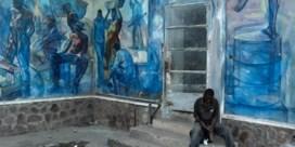 Afrika's kunst past niet in één kastje