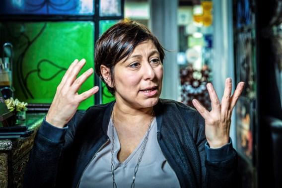 'Vilvoorde heeft geen gevolgen voor coalitie in Gent'