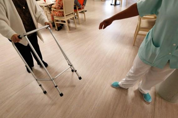 Vlaanderen zoekt verpleegkundigen in Spanje en Turkije