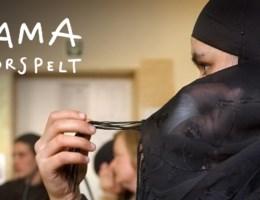 Hoe Groen met het hoofddoekenverbod ook zijn achterban in de problemen brengt