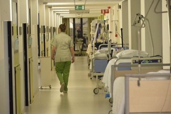 Ziekenhuis Turnhout ontslaat gynaecoloog na klachten grensoverschrijdend gedrag