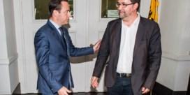 Groen sluit samenwerking met De Wever niet uit