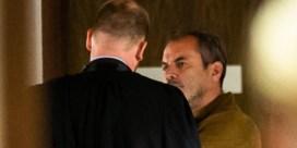 Guy Van Sande naar correctionele rechtbank
