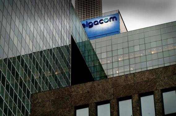 Britten saboteerden onderzoek hacking Belgacom