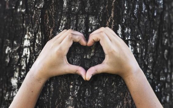 Oproep: vertel ons over de liefde van uw leven