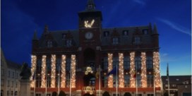 Knokke-Heist krijgt eigen lichtfestival rond Kleine Prins