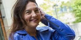 Elia brieft Marghem intensief over Belgische stroom