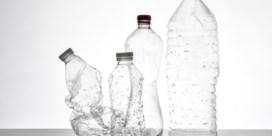 Ecover schopt overheid geweten met 'Statiegeld Store'