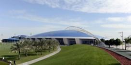 Qatar zet critici nog altijd lange neus