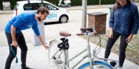 Eerst rekenen, dan fietsen: welke deelfiets is het best voor u?