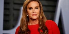 Caitlyn Jenner: 'Ik dacht dat Trump transgenders zou helpen, maar ik was fout'