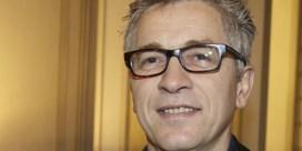 CD&V en N-VA met elkaar in zee, toch geen groene burgemeester in Kruibeke