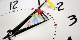 Nog geen beslissing over uitstel afschaffing uurwisseling