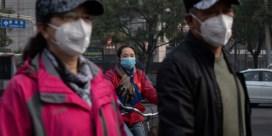 Luchtvervuiling is het nieuwe roken: 'Ademen kost jaarlijks 7 miljoen mensen het leven'