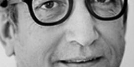 Jean-Luc Dehaene en Wim Kok: mannen van het midden