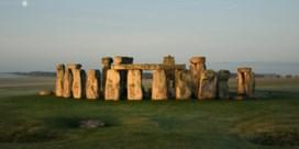 Er zit meer Tremelo in Stonehenge dan je denkt