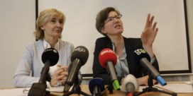 PS en MR vormen meerderheid in Molenbeek