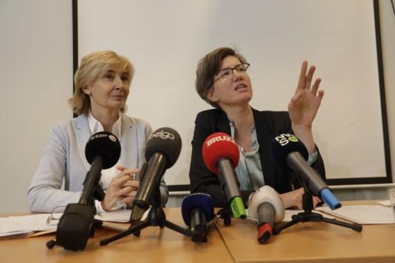 Burgemeester Molenbeek: 'Andere coalitie was eigenlijk mijn eerste keuze'